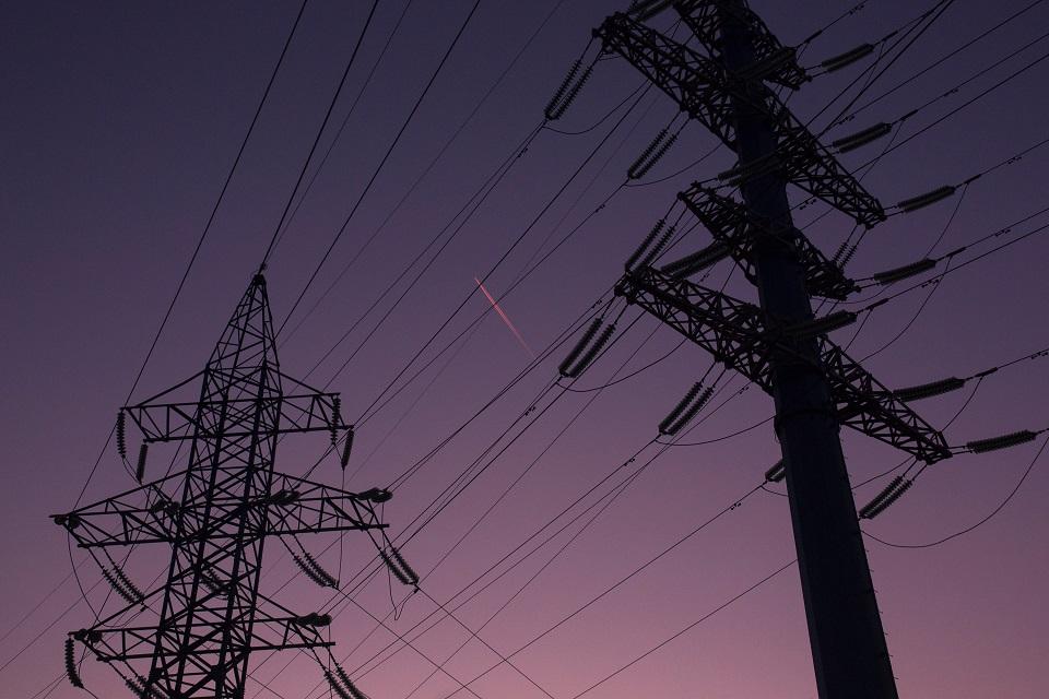 Energia dla firm a jednoosobowa działalność gospodarcza